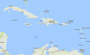 Irma : le point complet sur la situation dans les Caraïbes