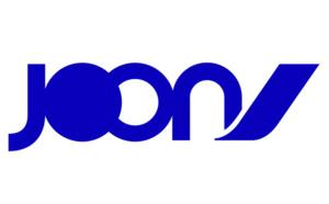 La case de l'Oncle Dom : Air France : le SPAF file un pet dans le (s)Pif de Joon !