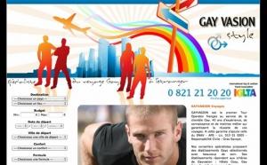 tetutravels.com : Croisitour surfe sur l'affiliation et la marque blanche