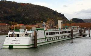 Snav Provence : tourisme œnologique, une convention ''rondement'' menée...