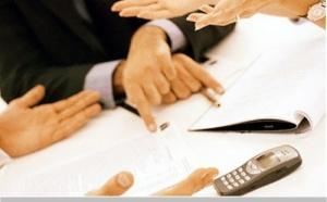 American Express : seulement 20% des contrats entreprises signés pour 2010...
