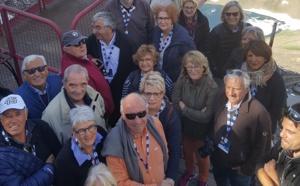 L'AFST vise les 900 membres en 2018