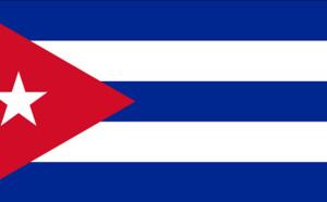 Cuba : les Conseils aux Voyageurs après le passage de l'ouragan Irma