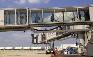 Bordeaux : Billi, l'aérogare low cost, ne coûtera ''que'' 5,5 millions d'euros
