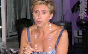 Club Med : Laurence Berman-Clément déboutée aux Prud'hommes