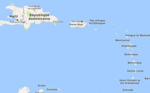 Irma : attention aux maladies digestives et aux piqûres de moustiques dans les Caraïbes