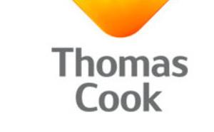 """Alliance """"stratégique"""" entre Thomas Cook et Expedia"""