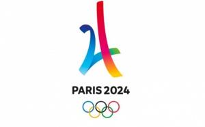 """JO Paris 2024 : """"une formidable opportunité pour tous les professionnels du tourisme"""""""