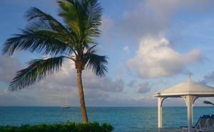 Ouragan Irma : les Bahamas se considèrent comme chanceuses