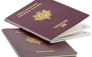 Contrôles des passeports : la reconnaissance faciale, bientôt une réalité...