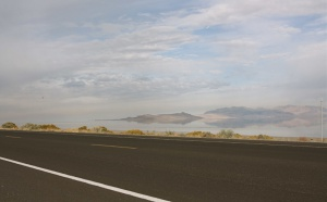 Utah : la vie grandeur nature