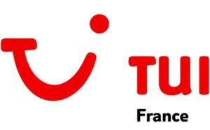 TUI France ne peut pas empêcher les départs chez Alpitour France