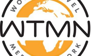 WTMN en marche à l'IFTM avec TravelMole