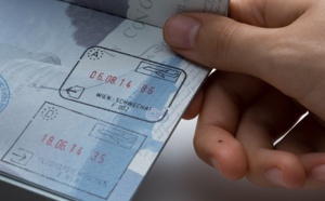 Les politiques de visas ont-elles un impact sur la fréquentation touristique ?
