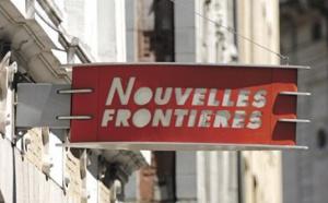 Carlson Wagonlit Voyages : les ''Best of'' NF dans la nouvelle brochure