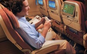 Singapore Airlines : La Classe Éco (presque) parfaite de l'A380