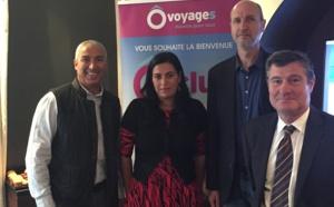 Le nouveau package dynamique : une évidence incontournable pour les agences de voyages
