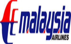 Malaysia Airlines : Paris/Kuala Lumpur en quotidien à partir de mars 2010