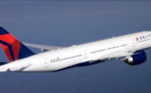Delta Air Lines : Los Angeles et Indianapolis depuis Paris pendant le printemps 2018