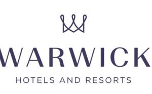 Warwick renforce son équipe stratégies commerciales et marketing