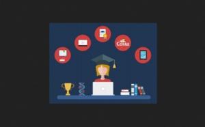 Costa lance un nouveau programme e-learning