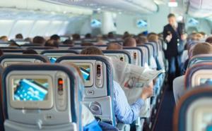 La libre circulation des voyageurs est-elle en péril ?