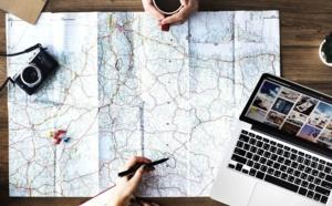 Salon virtuel : Ailleurs Voyages veut ramener les internautes dans les agences
