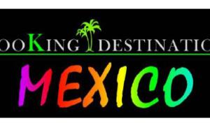 """Séisme au Mexique : """"les sites touristiques fonctionnent normalement"""""""