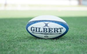 Coupe du Monde de rugby 2019 : Eventeam agence de voyages officielle