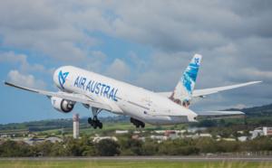 Air Austral veut boucler le dossier Air Madagascar dans un mois