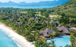 Île Maurice : Beachcomber ajoute des services à ses hôtels