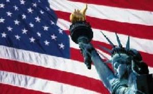 Formalités d'entrée aux USA