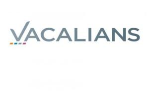 Vacalians renforce son comité de direction pour se développer en Europe