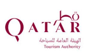 Le Qatar dévoile son plan pour doubler sa fréquentation touristique en 5 ans