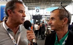 """P. Caradec : """"il y a une place pour Bravo Club sur le marché français"""" (Vidéo)"""