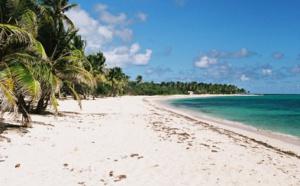La Guadeloupe vise 1 million de visiteurs en 2020