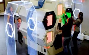 Aérien : 6 innovations pour gagner du temps à l'aéroport
