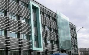 Kuoni production : Paris écarté par la direction générale de Zurich