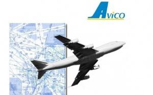 Avico : l'affrètement chute de 50%... la diversification se sent pousser des ailes !