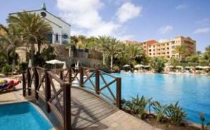 Fuerteventura : Thalasso n°1 table sur 40000 pax en 2010