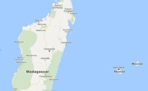 Madagascar : le Quai d'Orsay alerte sur une épidémie de peste