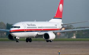 Qatar Airways entre au capital de Meridiana pour la faire décoller