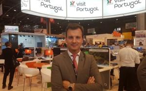 Portugal : le marché français va finir l'année à +10%