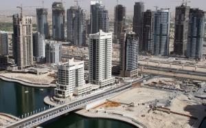 II - Crise : Dubaï restera un centre névralgique entre Europe, Asie et Afrique