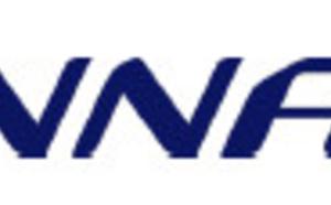 Norvège : Finnair ouvre Bergen et Tromsø avec Wideroe dès mai 2018