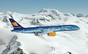 Icelandair revoit ses tarifs
