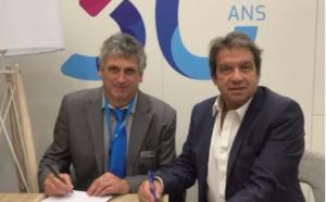 Travel Europe choisit la solution Amadeus Smart Inventory