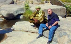 10e édition du SITEV : l'Algérie, une offre touristique prometteuse