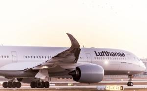 Lufthansa et Eurowings accélèrent leur développement à Berlin et Düsseldorf