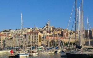 Marseille et la région PACA candidatent pour le salon Rendez-vous en France 2019 (Vidéo)